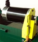 GoTorch CNC plasma cutting table Servo Motors