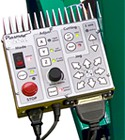 GoTorch CNC plasma cutting machine Control System
