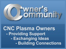 Owners Community Support Forum